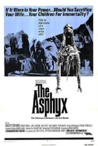 theasphyxposter