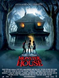 monsterhouseposter