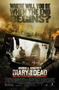 diary1poster-199x300