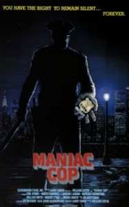 maniaccopposter-188x300