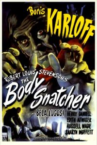 bodysnatcherposter