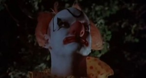 clownhouse1