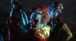 clownhouse2