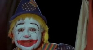 clownhouse4