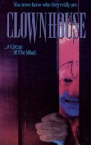 clownhouseposter