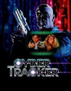 cyberposter