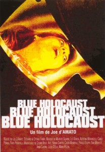 Blue_Holocaust