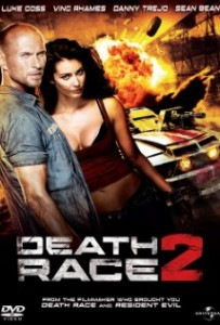 deathrace2poster
