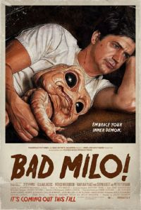 miloposter
