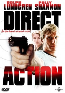 directactionposter