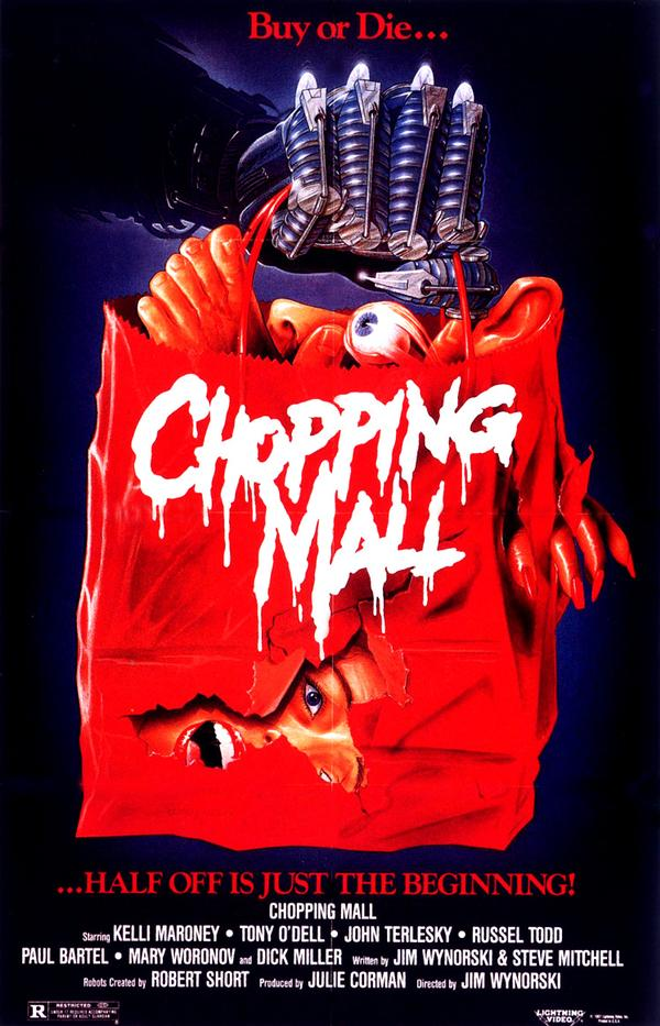 Chopping-Mall-1986