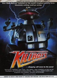 killbots-chopping-mall-poster