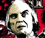 phantasm2teaser
