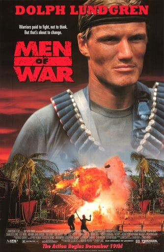 Men-of-War-poster