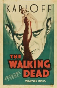 walkingposter