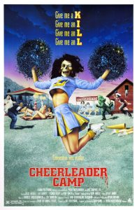 cheerleaderposter
