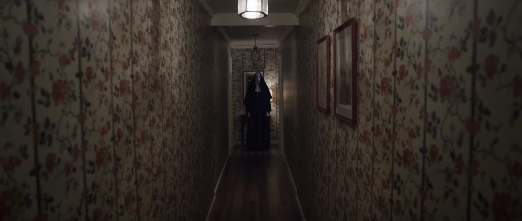 conjuring23