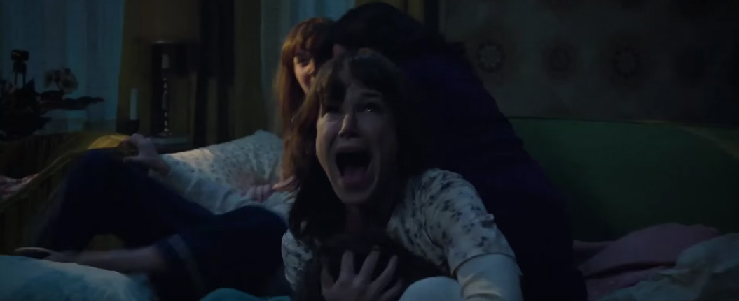 conjuring24