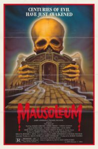 mausoleumposter