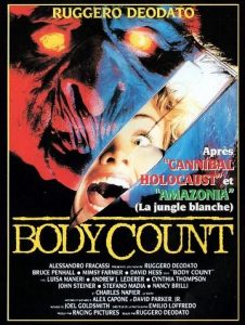 bodycountposter