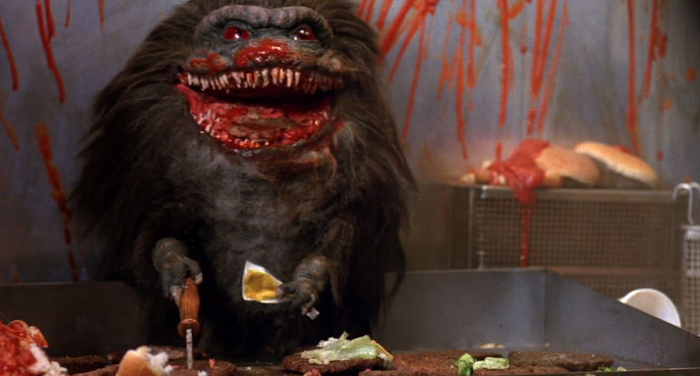 critters23