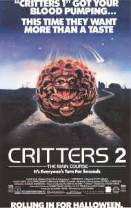 critters2poster