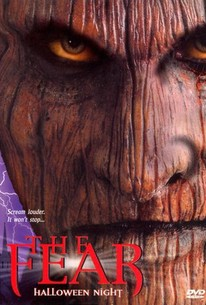 fear2poster