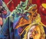 Blood Freak, le dindon de la farce enfin en DVD!