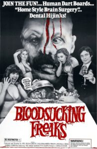 bloodsuckingposter