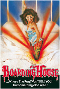boardinghouseposter