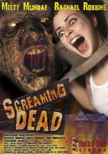 screamingposter