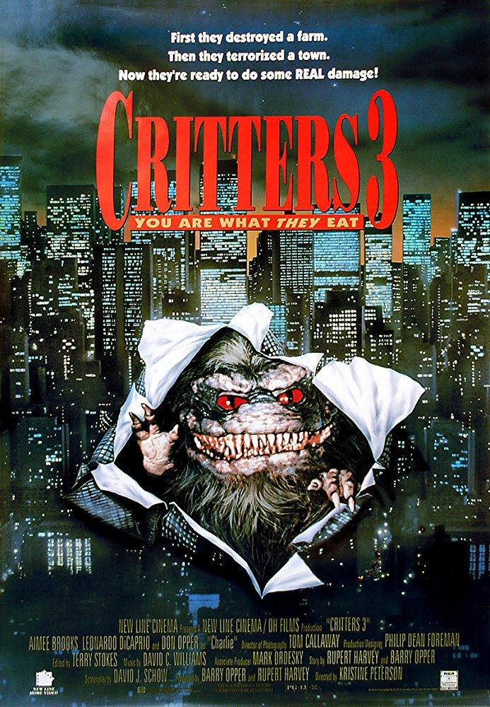 critters3poster