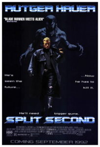 splitsecondposter