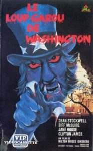 washingtonposter