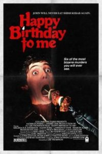 happybirthdayposter
