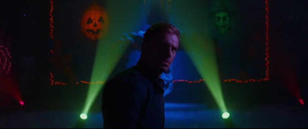 theguest1