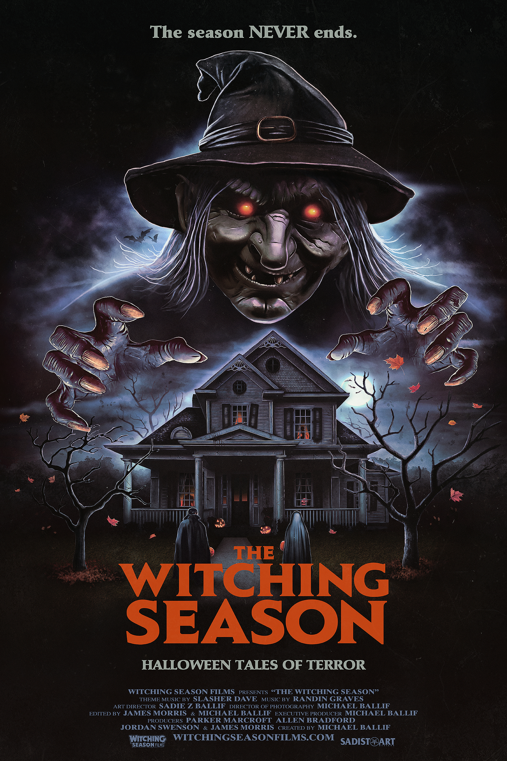 witchingposter