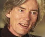 RIP Billy Drago