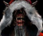 Krampus : The Christmas Devil
