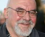 RIP Stuart Gordon